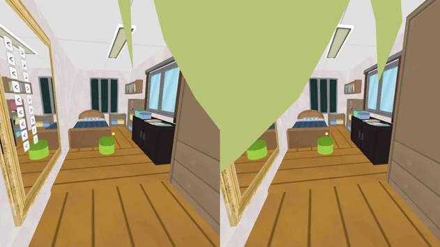 动漫镜像VR图3