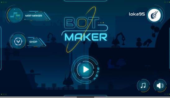 Bot Maker图3