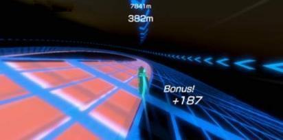 无限下坡图2