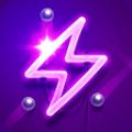 粉碎霓虹  v1.0.0