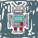 AI助手  v1.0