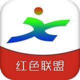 智慧浚县  v4.1.0