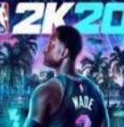 NBA2k20手机版gg修改器