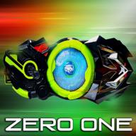 假面骑士zero one模拟器