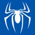 蜘蛛威客  v1.0.1