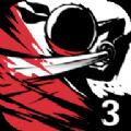 忍者必须死3破解版