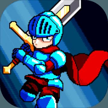超魂骑士  v1.2