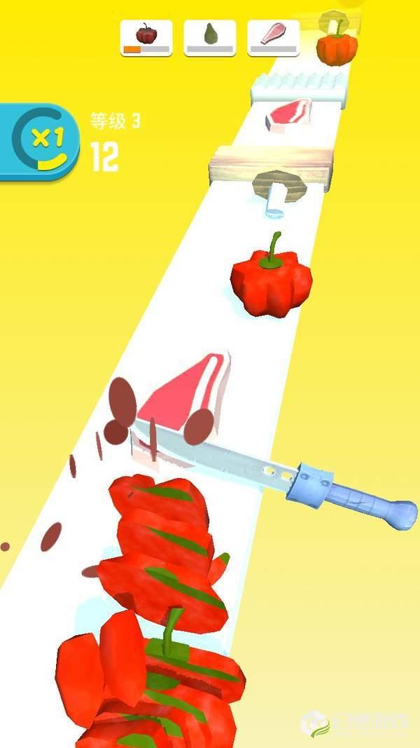 切菜神器图3