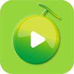 香瓜短视频