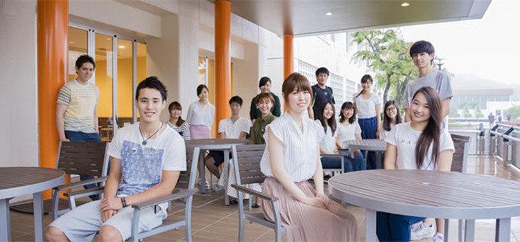 大学生校园服务软件