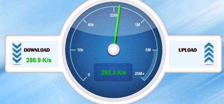 好用的网络加速软件