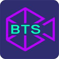 BTS信息链