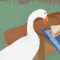 史上最坏大母鹅模拟器