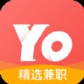 YO兼职  v1.0.0