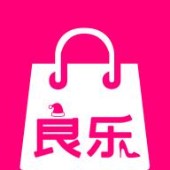 良乐商城  v1.2.6