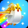 喷气鸡  v1.0.11