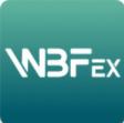 WBFex v1.0.1