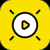 板凳视频  v1.1.2