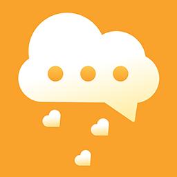 私语聊天  v1.1.3