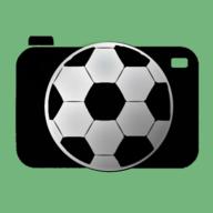 足球印记 v1.3.3