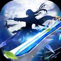 飞剑诀  v1.0