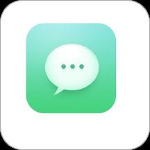 手机视频恢复精灵  v300