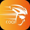 COQI酷骑  v1.0.8