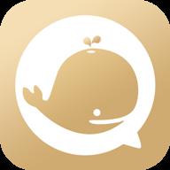 鲸鲨湾  v0.0.1