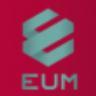EUM南欧币