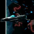 3D空间战斗