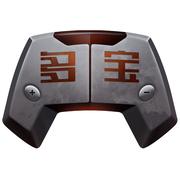 多宝游戏社区  v1.0.7