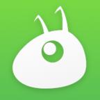 聚点蚂蚁  v1.0.1
