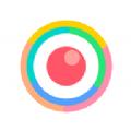 灵动小球  v2.0.4