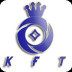 KFT时代之王