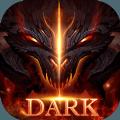 黑暗之语  v1.0