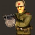人类真实战争模拟  v1.0