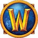 魔兽世界60怀旧服头像增强插件