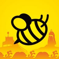 蜂优  v1.0.2