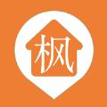 青枫租房  v1.0