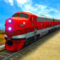 城市列车模拟器2019  v2.0.5
