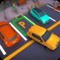 停车模拟器