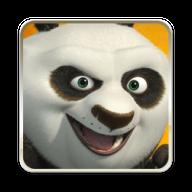 功夫熊猫  v1.0.1