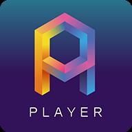 王牌玩家  v2.0.0