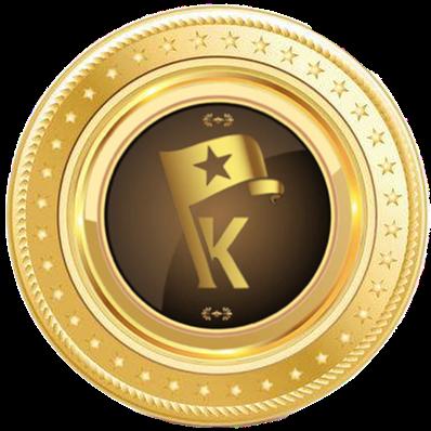 KLT卡隆币