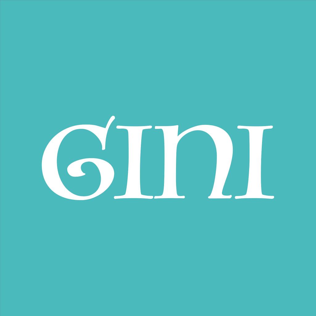 Gini社交