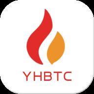 英火YHBTC交易所