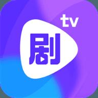 剧霸TV  v1.1