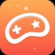 游戏天空  v3.1.3
