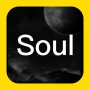 灵魂  v1.0.1