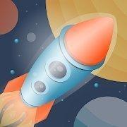 火箭战拯救世界  v1.0